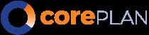 CorePlan Logo